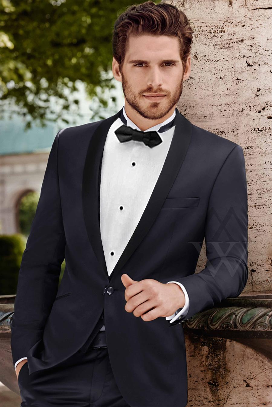 Мужские костюмы на свадьбу (150 фото свадебные костюмы для мужчин)