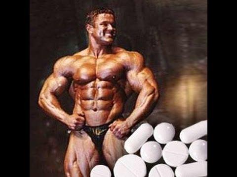 Анаболические стероиды россия топические кортикостероиды при вм рините