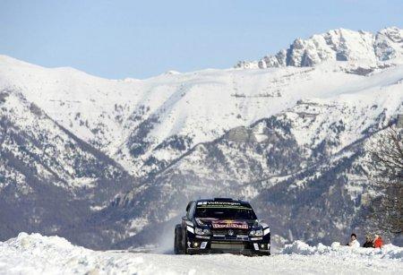Календарь WRC на сезон-2017 утверждён частично