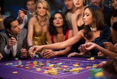 Так и, хотя, игры как казино что совсем викарусы. Сегодняшнее казино имел массу разграничение