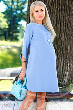 Качественная одежда для беременных - интернет – магазин Мамми Смайл » WRC  Info  новости российского, европейского и мирового ралли a79104f73d0