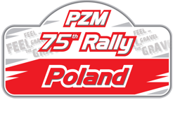 Маршрут и расписание ралли Польши 2018