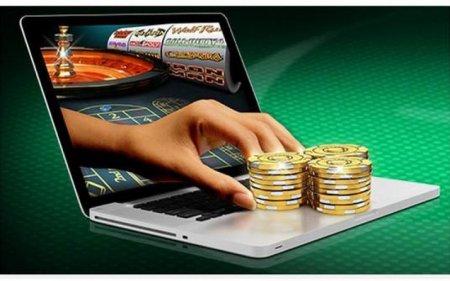 Как получить бонус в казино Вулкан?