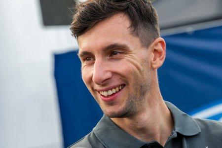 Volkswagen Motorsport раскрывает карты о Polo Gti R5