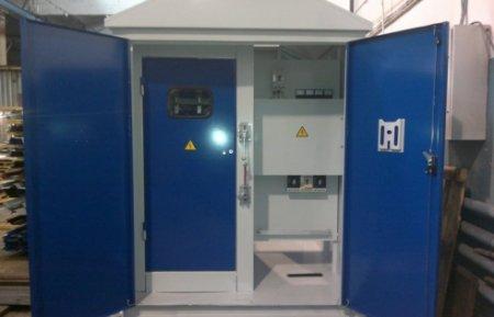 http://evoprom-tm.ru - надежное электрооборудование в Екатеринбурге
