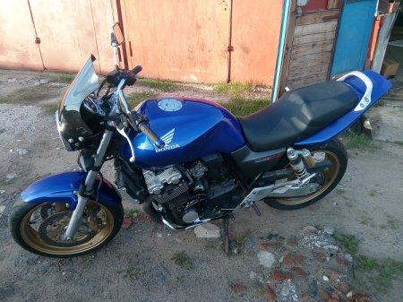 Выкуп мотоциклов и автомобилей по хорошим ценам