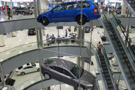 aboutcars.su - сервис отзывов об автосалонах