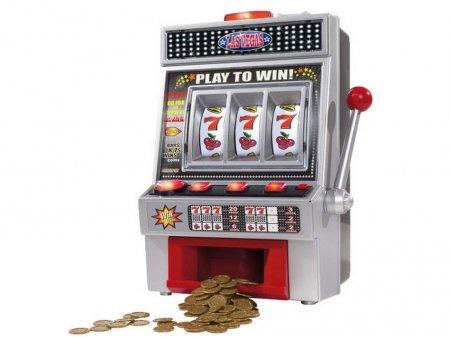 http://topslot-kasino.com - надежный игровой сервис