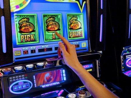 Игровые автоматы Вулкан - играть бесплатно без регистрации