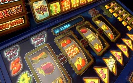 luckybay - Игровые автоматы с бездепозитным бонусом