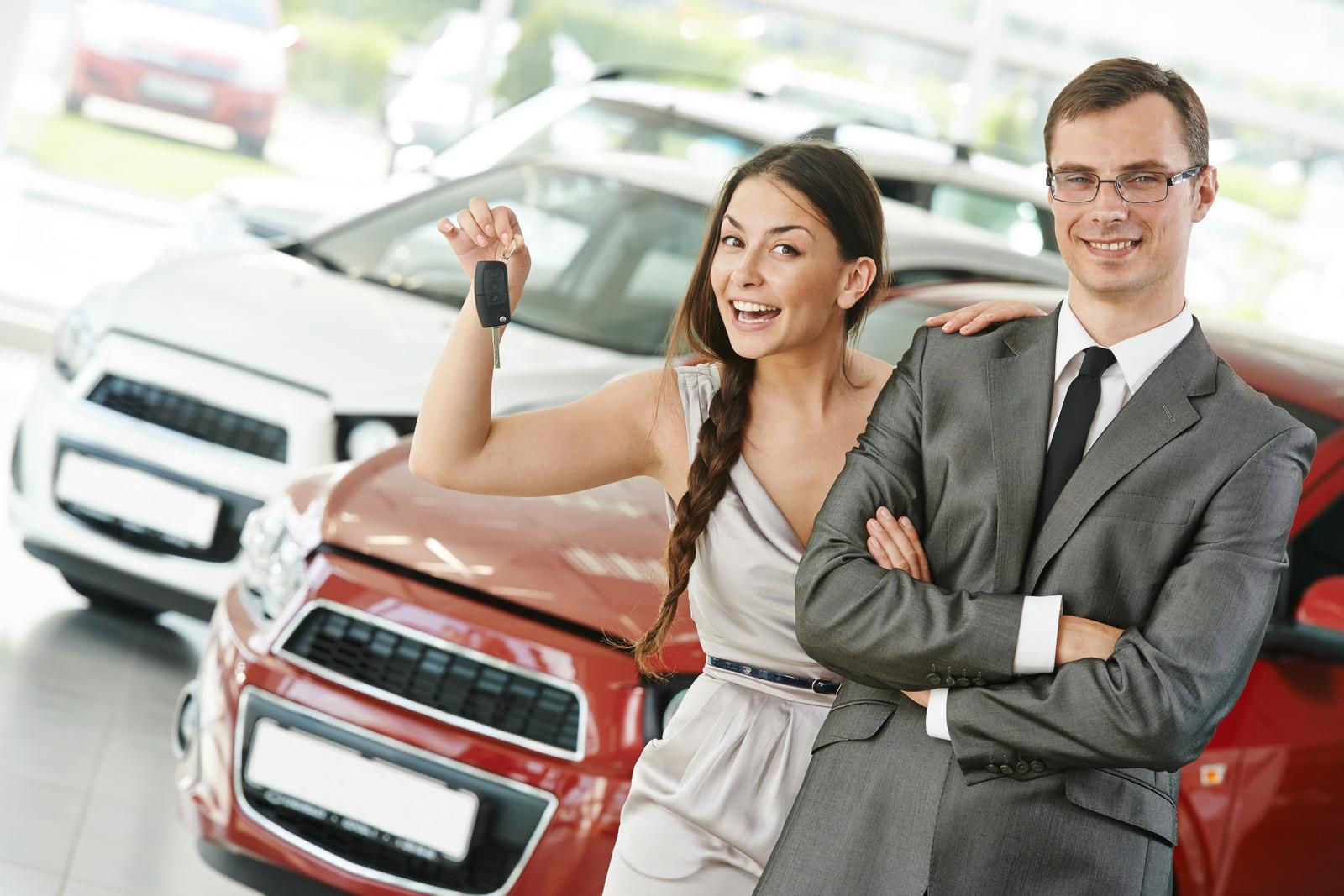 Залог автомобиля без согласия супруга продажа автомобилей залоговых в украине