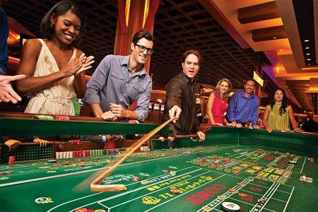 интернет казино на гривны