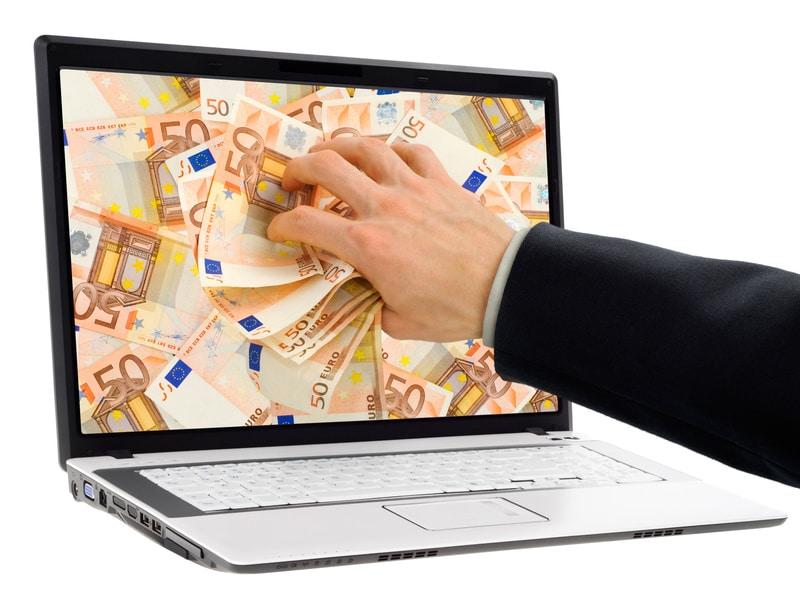 взять кредит онлайн в а банке займет 37 минут