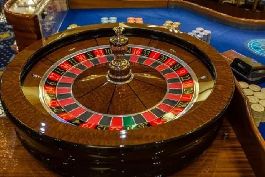 Бесплатные игровые автоматы покер