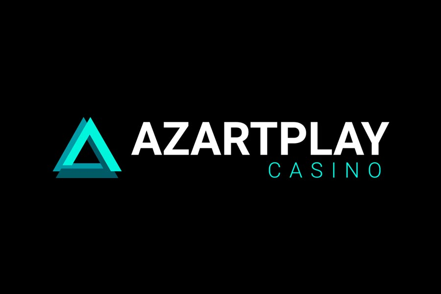 фото Azart casino play