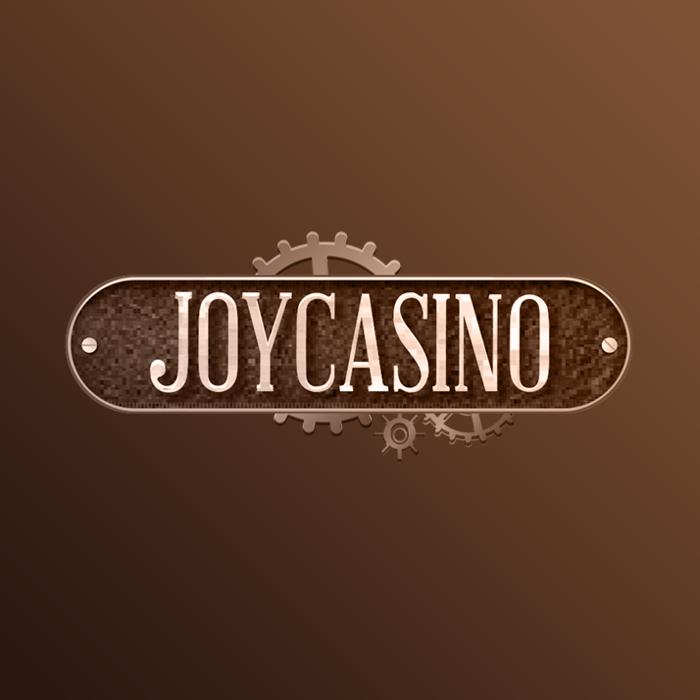 фото Joycasino http