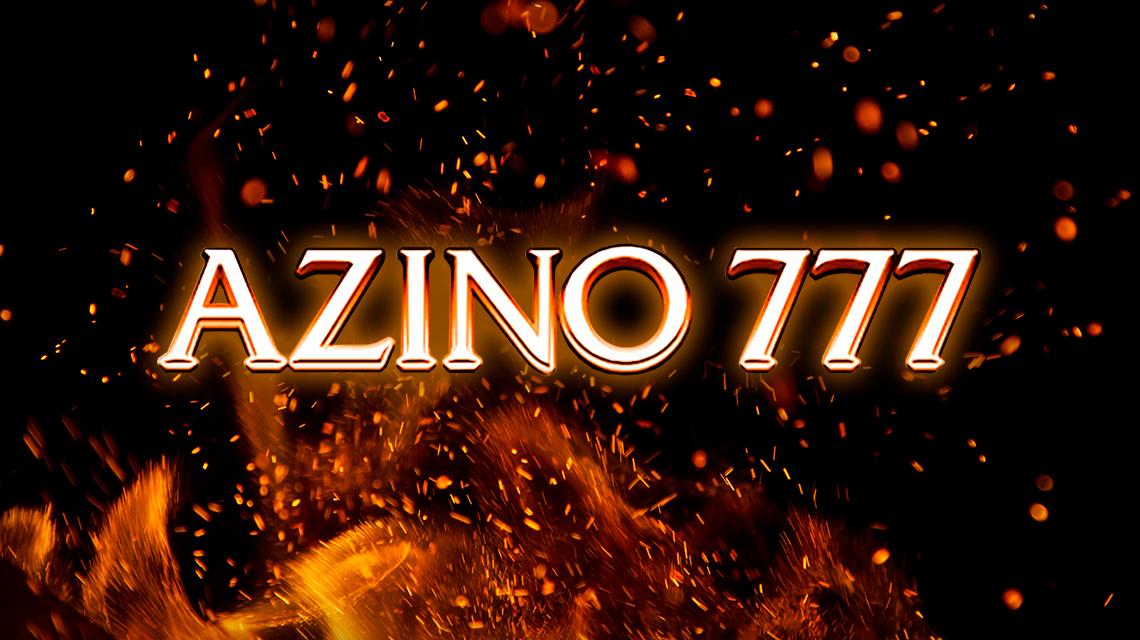 mob azino 777 site