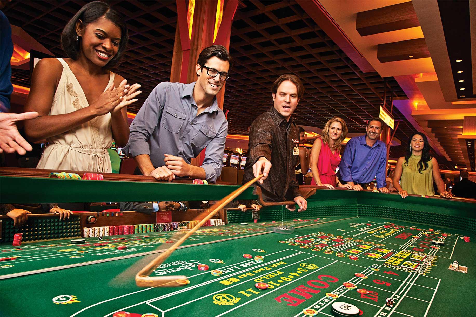 В мировом казино вывод криптовалюты через казино