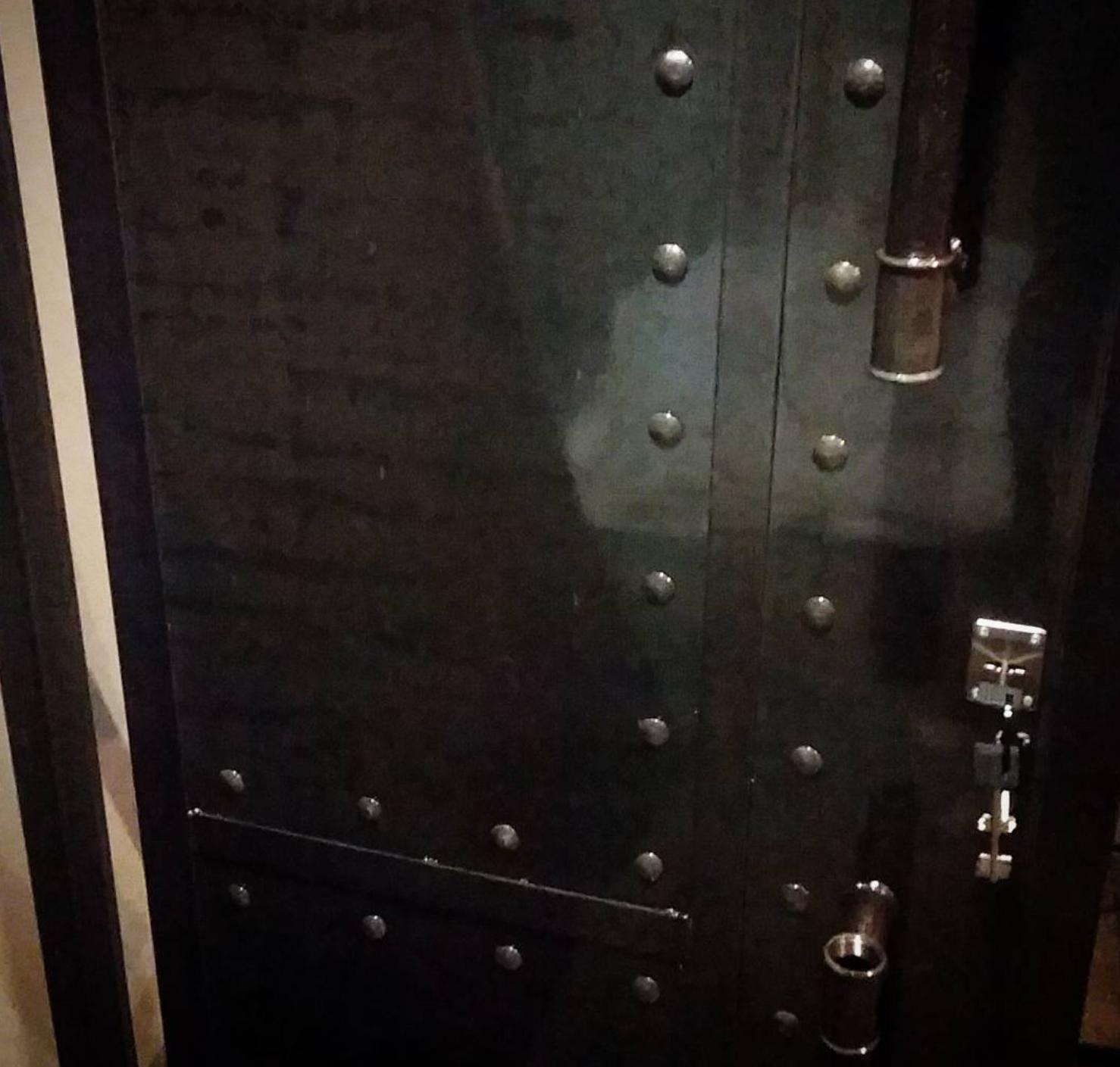 Acerodoorsru металлические входные двери на заказ Wrc