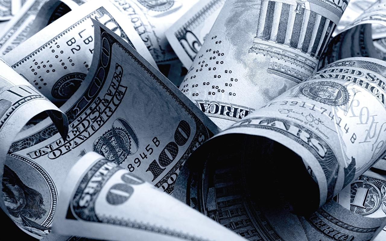 бездепозитные бонусы за регистрацию в букмекерских конторах