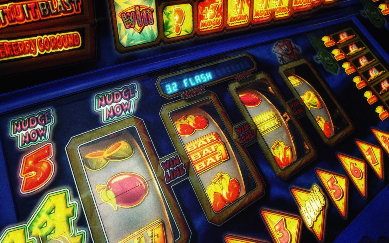 Игровые автоматы 2010 скачать казино на деньги для андроид скачать бесплатно