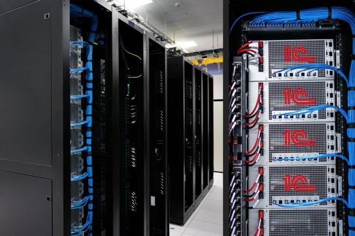 Сервер с бесплатным созданием сайтов страховая компания зетта воронеж официальный сайт
