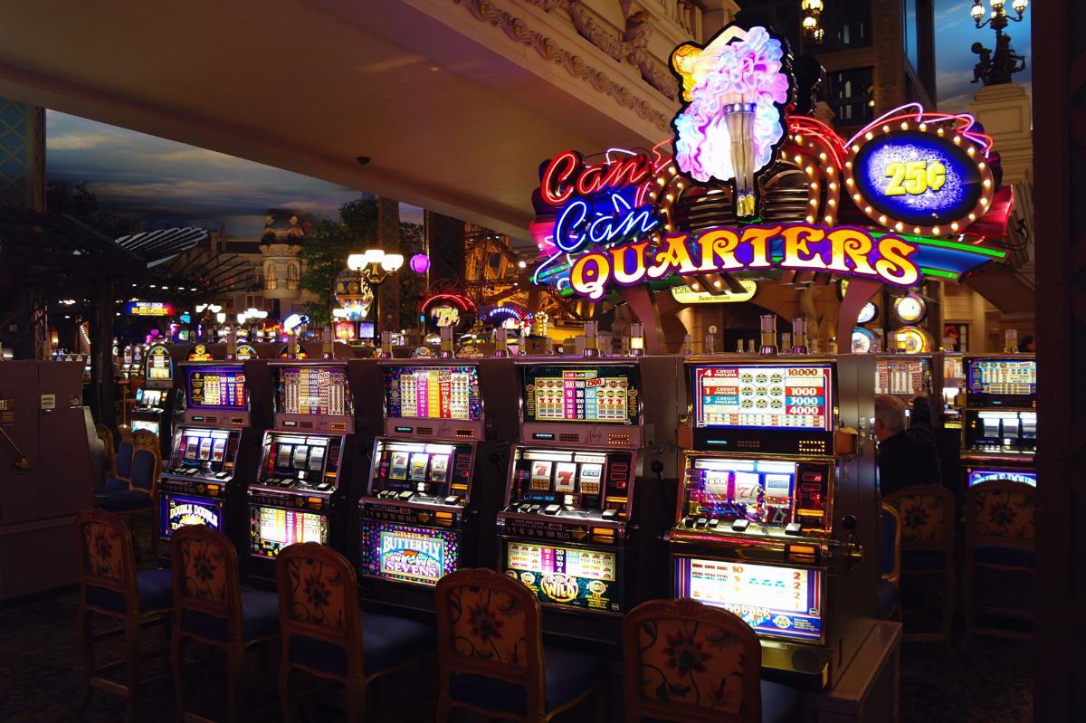 Онлайн казино ласвегаса карты дикий запад играть