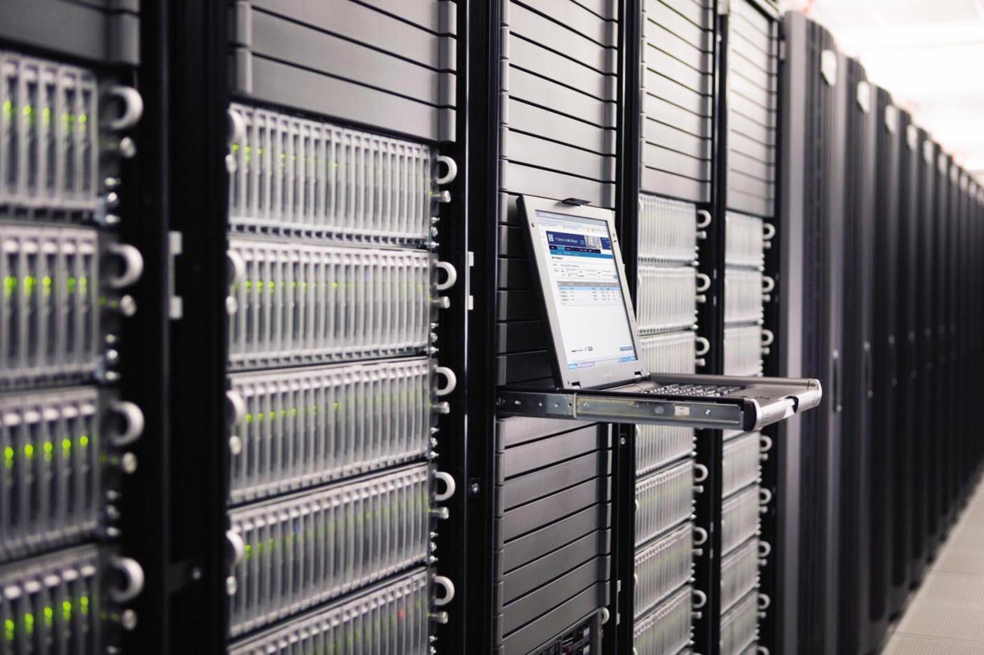 информация картинка сервера фото модные альтернативы для