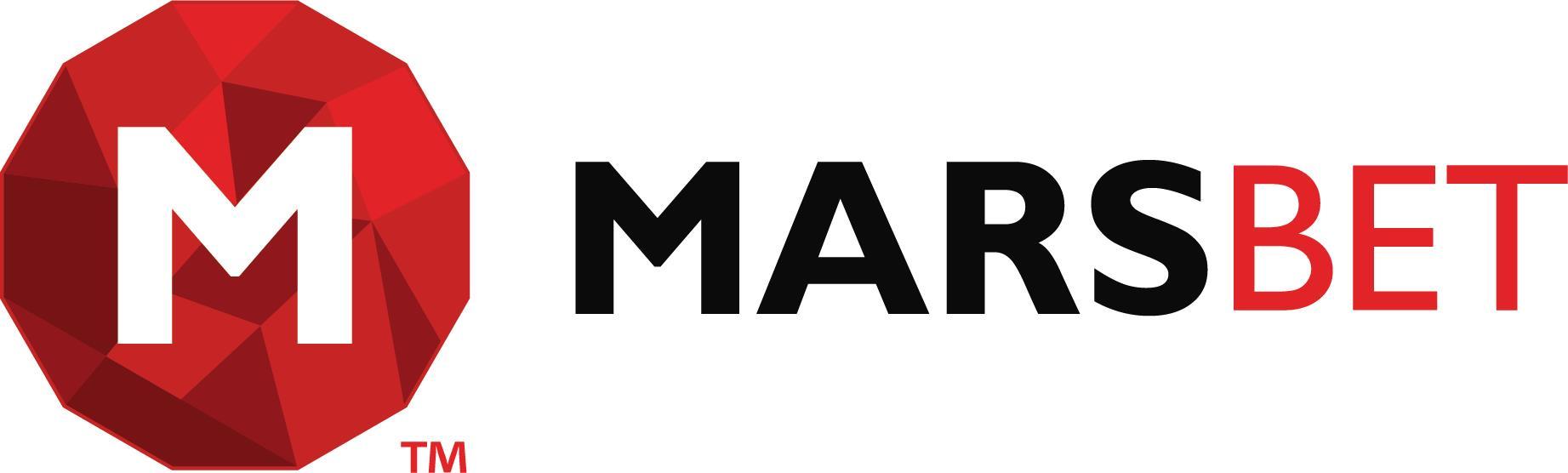 Ставки на спорт в букмекерской конторе Марсбет » WRC Info: новости российского, европейского и мирового ралли