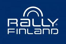 WRC: расписание и обзоры ралли Финляндии 2021